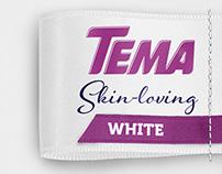 TEMA Skin Loving