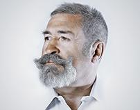 Rafael López Chapí