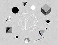 2D Animation Polygon