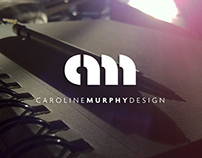 Caroline Murphy Design