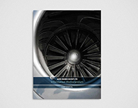 Aero Engine Invest LTD