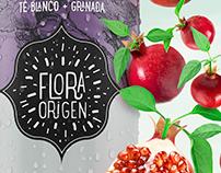 Te Flora