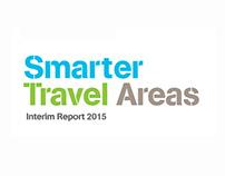 Aecom | Smarter Travel Areas Report
