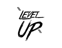 LEVELUP HIP HOP SCHOOL