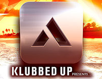 Klubbed Up Summer Anthems Vol 1