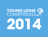 Shortlist | Film Category | Young Lions Portugal 2014
