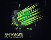 First Order - Dougal & Gammer