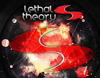 Lethal Theory - The Classics