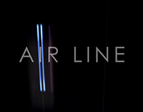 Emirates Air Line time-lapse