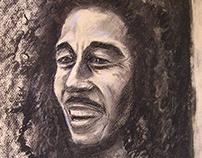 Personal Drawings & Paintings