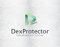 DexProtector / Stringer Website