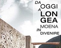Longea exhibition