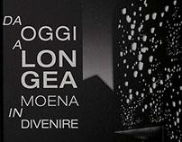 book Longea - architects catalogue