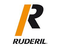 Ruderil Ibérica