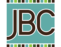 JBC - Julie Bartkey Communications