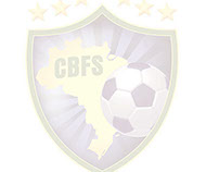 Identidade Visual CBFS