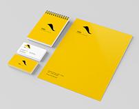 Consultancy Branding Project