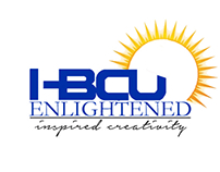 HBCU Enlightened: Inspired Creativity