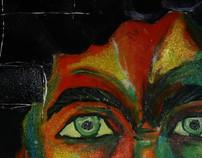 Paintings '11