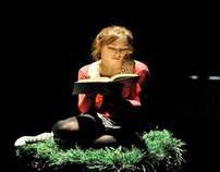 Alice nel paese delle meraviglie Piccolo Teatro Milano