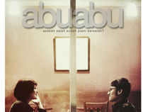 ABUABU SHORT FILM