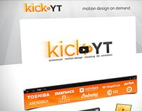 Kick.yt