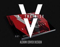 V: The Rise - CrissB.Amazing