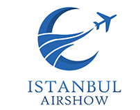 Istanbul Airshow Mock-Up