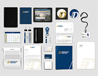 Dorostol Airport / Diploma
