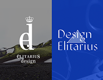 Elitarius design