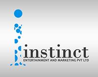 Instinct Entertainment & Marketing Private Limited
