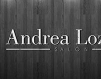 Andrea Lozano Salón