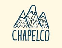 Chapelco 2014