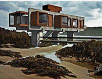 1406 Beach House