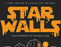Star Walls