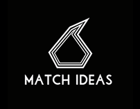 Match ideas APP