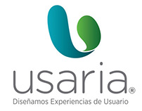 Branding Usaria