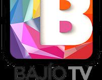 NUEVA IMAGEN DE PROGRAMAS - Televisa Regional