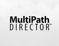 Video - MultiPath Director