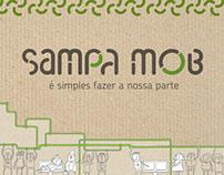 SampaMob