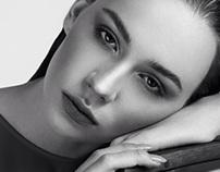 ALEKSANDRA I Uncover Models