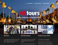 AB Tours