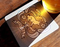 Cerveza Ventura