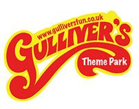 Gulliver's Theme Park