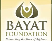 The Bayat Foundation - Committed to Education