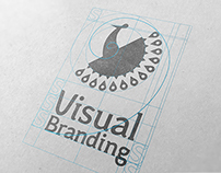 Visual Branding Identity
