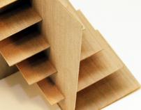 Wooden Studies
