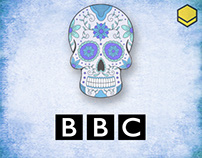BBC News Feeder