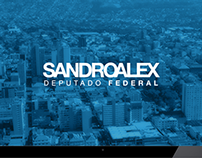 Sandro Alex