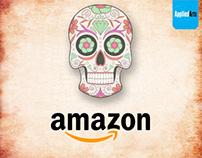 Amazon Picky